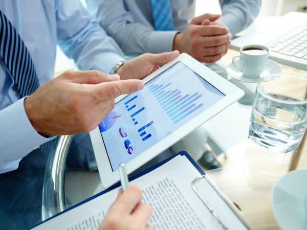 Что мешает цифровой трансформации бизнеса?